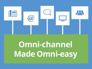 omni-channel-blog