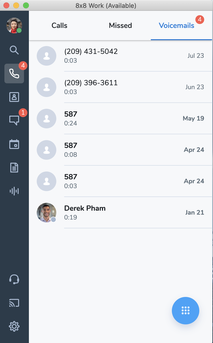 workd_voicemail.png