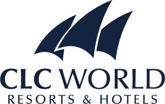 CLC_World_logo.png