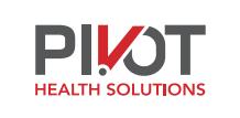 pivet-health-logo.png
