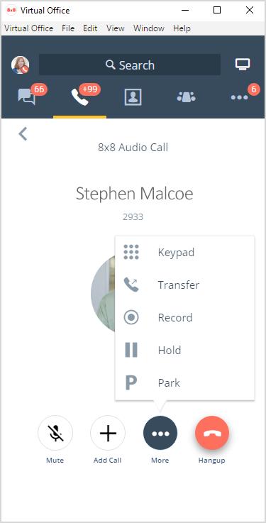 call-recording-17a