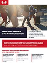 SMS-communications-datasheet-thumbnail-162x209.png