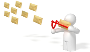 email_2