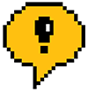 Important-point-speech-exclamation-pixel-100x104.png width=