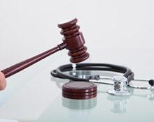 HIPAA-fines-220x175.jpg