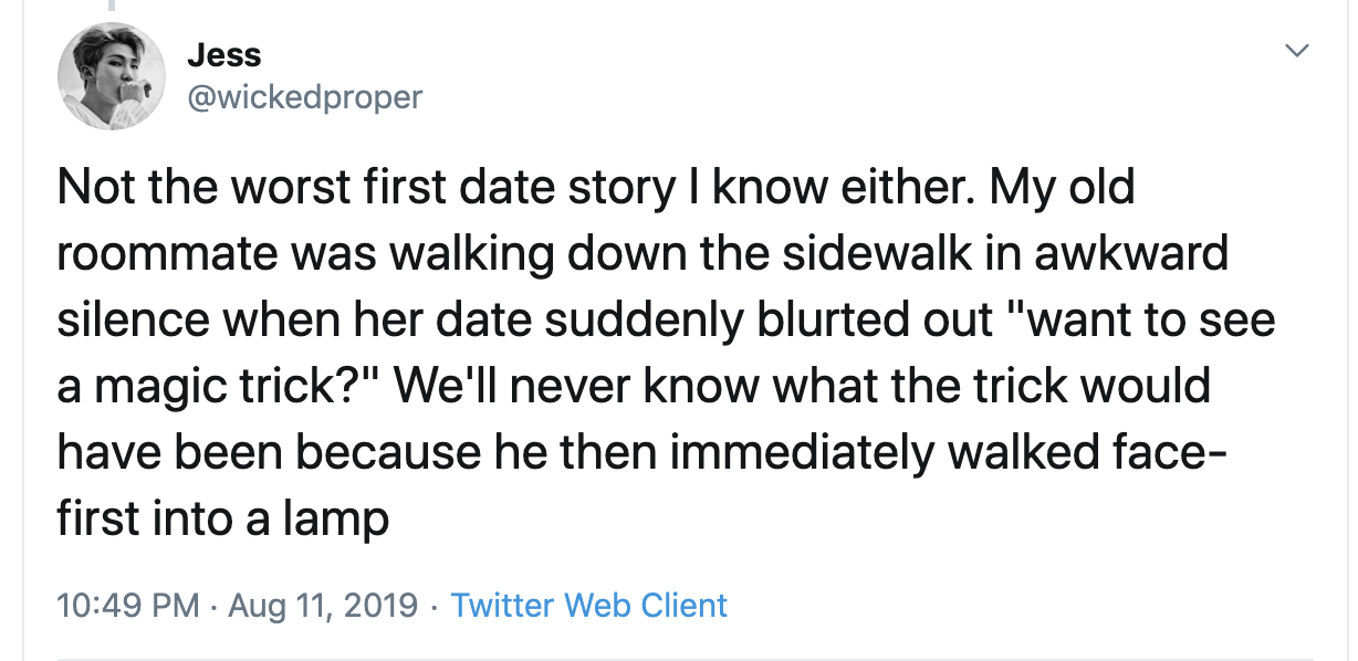 bad-first-date-story.png
