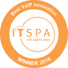 WINNER-Best-VoIP-Innovation (2)small