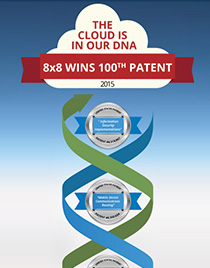 cloud-dna-infographic.jpg