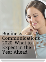 8-business-comm-trends-thumbnail