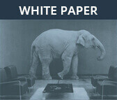 elephant-wp-solutions-menu.jpg
