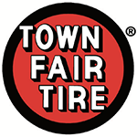 town-fair-tire-logo