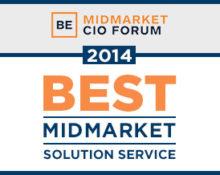 blog-midmarket-cio-award-220x175.jpg