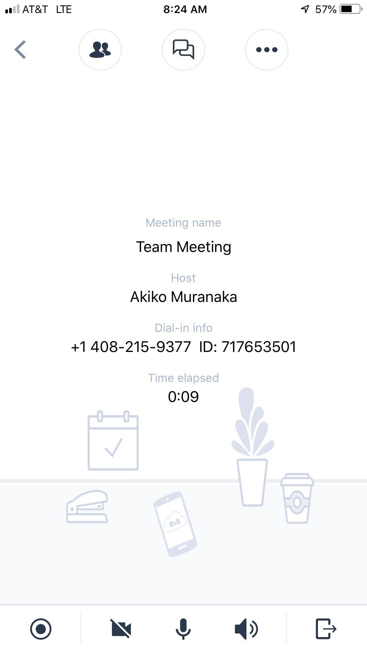 VOM7.4_Meetings_V02.jpg