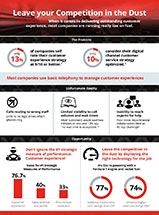 Infographic-7-25-18-_1_-David-Kross-pdf-thumb.jpg
