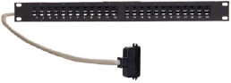 audiocodes-mp124-rack-strip-break-out