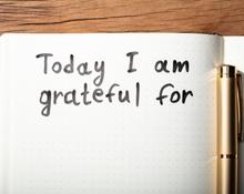 21-day-gratitude-challenge-thumbnail.jpg
