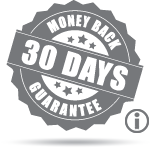 30-day-money-back-guarantee-dgray-info-g.png
