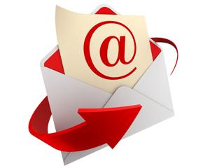 email_accountability_300x240