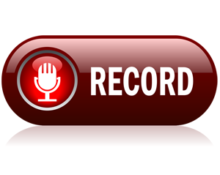 record_300x240-220x175.png