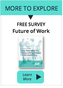 infographic-callout-future-work-aqua.png