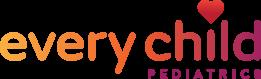 ECP-logo.png