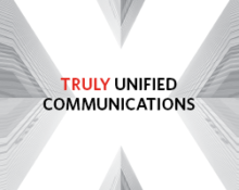truly-unified-blog-image-2-220x175.png