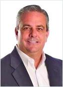 Eric Tewey, CIO - MatrixOneSource