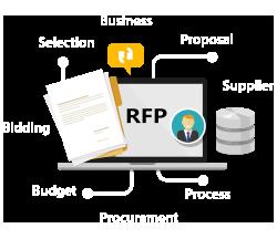 rfp-graphic-white