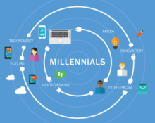 millennials-300x240-1-220x175.png