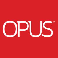 opus-telecoms-logo.jpeg