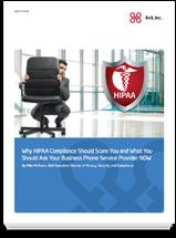 whitepaper-thumb-HIPAA-v2