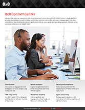 8x8_contact_Center_DS_t.png