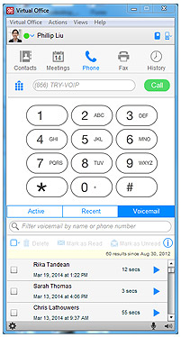 virtual-office-softphone-dialpad
