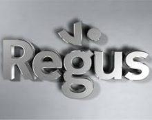 regus-silver-blog-275x200-220x175.jpg