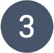 number-three-icon.png