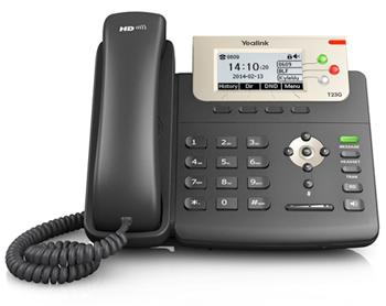 yealink-t23giphone