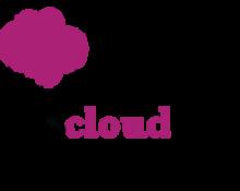 cloud-girl-220x175.png