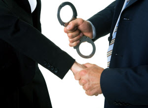 HIPAA deadline criminal prosecution