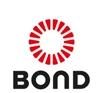 Bond_Adapt_integration.jpg