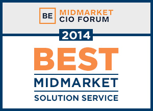 MidMarket Award