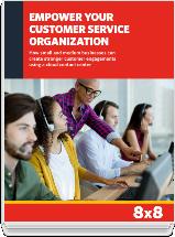 wp-thumb-empower-customer-service-organization
