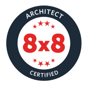 Architect-Certified-300x300.png