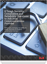 wp-banner-tile-8-tough-security-compliance-and-reliability-questions-to-ask-your-communications-provider-white-paper.png