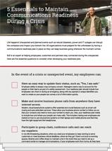 Checklist_RRR_checklist_Thumbnail.png