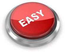 easy-button-220x175.jpg