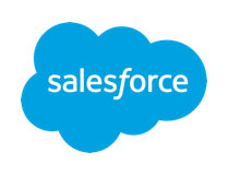 integrations-logo-salesforce.jpg