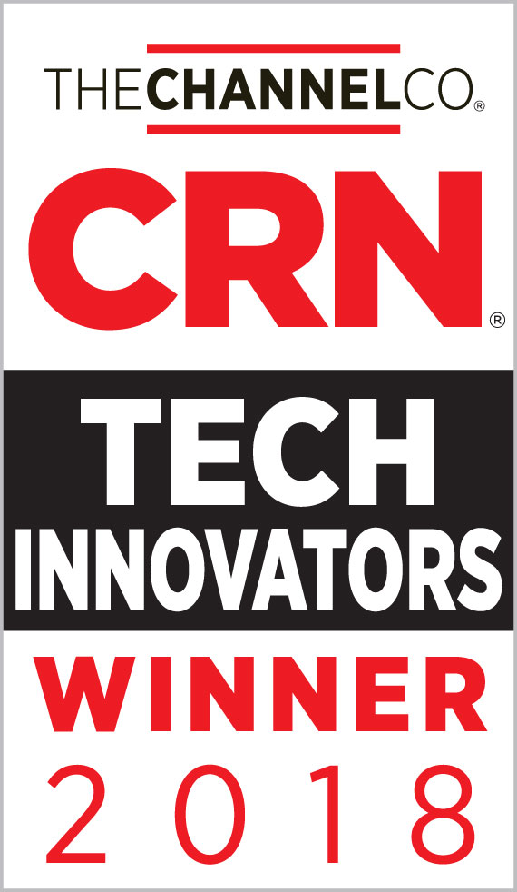 2018_TechInnAwards_Winner_-_John_Sun.jpg