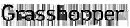 grasshopper-logo-190x41.png