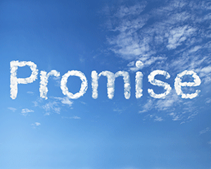 Hosted VoIP: Promise in skywriting