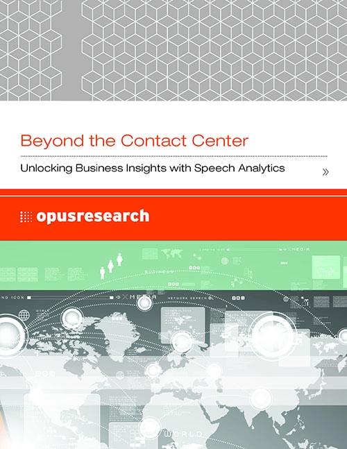 BeyondCC_OpusResearch_V3_Page_01.jpg